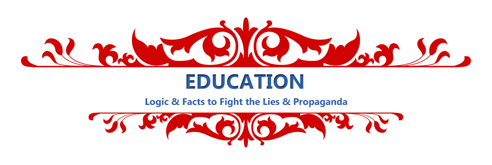 EDUCATION / Betsy DeVos – Facts and News Links