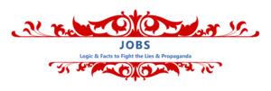 JOBS - Facts & News Links