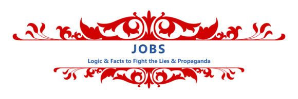 JOBS - Facts & News Links